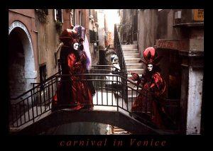 carnival_in_Venice