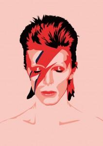 Ziggy-Stardust-ziggy-stardust-9109824-842-1191