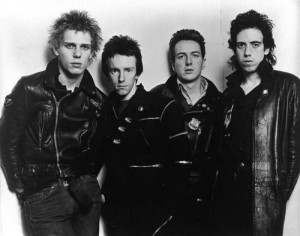 The-Clash-3