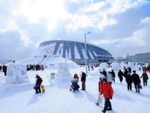 Sapporo-Snow-Festival-4