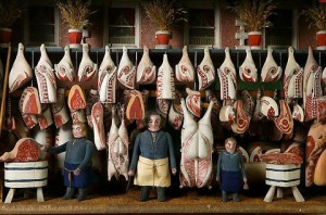 Butcher-shop-2