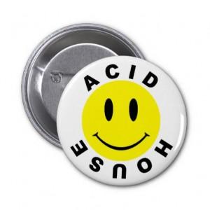 classic_acid_house_smiley_button-r99729e80970646c7ab397220afc3b4a7_x7j3i_8byvr_512