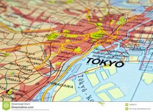 tokyo-map-13663372