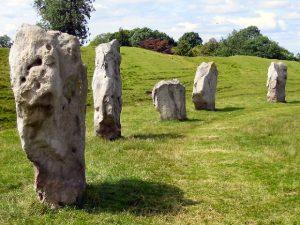 Avebury_Stones_-_geograph.org.uk_-_37456