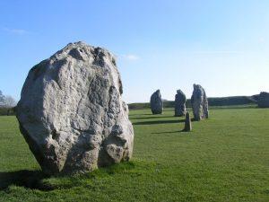 Avebury_Stones_-_geograph.org.uk_-_682284