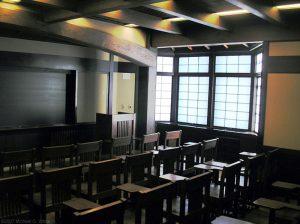 800px-japaneseroom